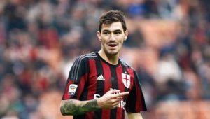 La Juventus Pronta a Sborsare 25 Milioni al Milan per Romagnoli