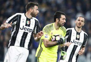 Juventus Genoa - Dybala Torna a Segnare e Apre le Porte della Coppa Italia alla Juventus.