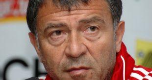 Lemonis - Soprenderemo la Juventus - Oggi la Sfida Contro l'Olympiacos.