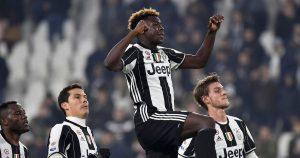 Moise Kean - La Juventus Riesce a Domare il Giovane Irruento.
