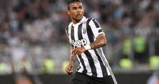 Douglas Costa Sogna il Triplete - Il Napoli Gioca Bene, ma Preferisco Vincere.