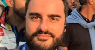 Giovanni Scotto Commenta il Rifiuto di Verdi al Napoli - Problemi per gli Azzurri.