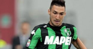 L'Intrigo Politano Aumenta la Tensione - La Juventus Spazientisce il Napoli.