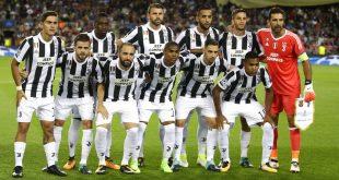 La Juventus Deve Tenere Duro - I Bianco Neri Pronti al Sorpasso del Napoli.