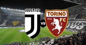 La Juventus Sbaraglia il Torino e Continua nella Sua Ascesa.