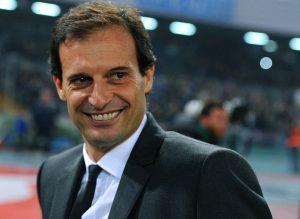 Massimiliano Allegri Potrebbe Lasciare la Juventus - Possibile Rotta verso il Chelsea.