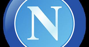Napoli - La Squadra degli Azzurri può Andare Avanti anche Senza Verdi.