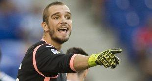 Pau Lopez a Costo Zero Infiamma la Sfida tra Napoli e Juventus.