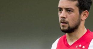 Rivelazioni Shock su Younes - Ha Paura di Venire a Napoli, ma è Pentito.