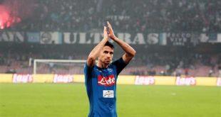 Jorginho Vuole Rimanere al Napoli - Gli Azzurri Favoriti contro il Milan.