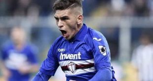 Torreira è Ormai Quasi Azzurro - Jorginho Invece Vuole Lasciare la Maglia del Napoli.