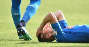 Il Torino Allontana il Napoli dallo Scudetto - Ma la Squadra Onora i Tifosi.