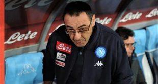 Sarri Non Avrà Top Players - Il Napoli Chiede 60 Milioni per Jorginho.