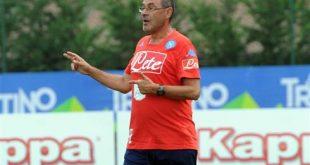 Il Chelsea Pronto a Liberarsi di Conte - Sarri ha già l'Accordo con Abramovich.
