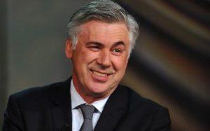 Carlo Ancelotti è la Scelta Vincente per il Napoli - Cerca Casa a Posillipo.
