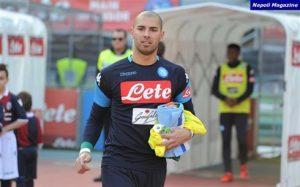 Carlo Ancelotti Vuole Allontanare Due Giocatori - Sepe in Lizza con il Parma.