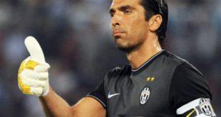 La Juventus Cade a Pezzi - Buffon fa un Sfuriata negli Spogliatoi e Divide Tutti.