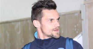 Christian Maggio Attratto dal Verona - Sarri ha in Mente Tre Nomi da Prendere.
